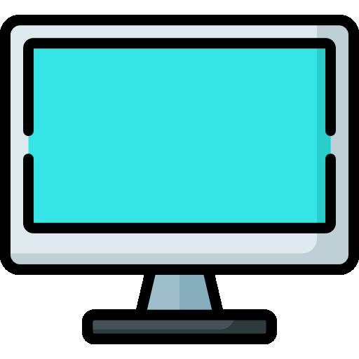 GCSE Computer Science 9-1 Resources Image 1