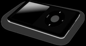 MP3 Audio Compression Image 1