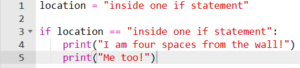Python Readability Tutorial Image 11