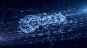 Encryption Image 1