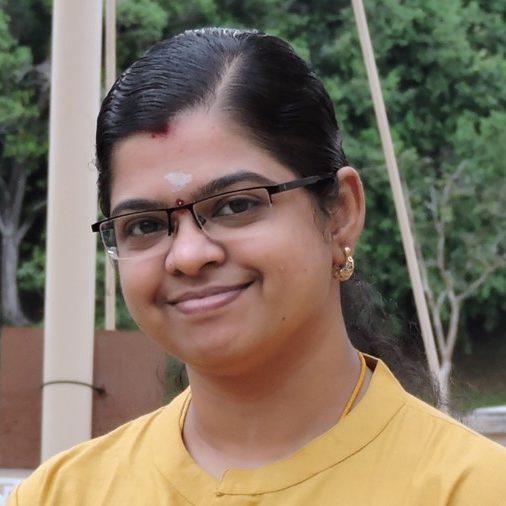 Mohana Priya